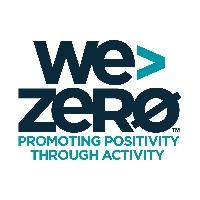 We>Zero profile picture