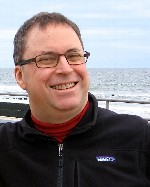 Gary Sevitsky Memorial Fund for Research into the Brain profile picture