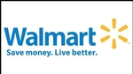 WAL Mart all stores