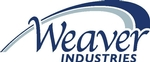 Weaver Industries