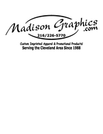 Madison Graphics