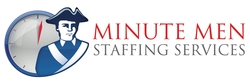 Minute Men Staffing