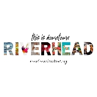 Downtown Riverhead [BID] profile picture