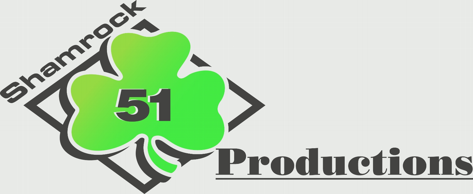 http://shamrock51productions.com/