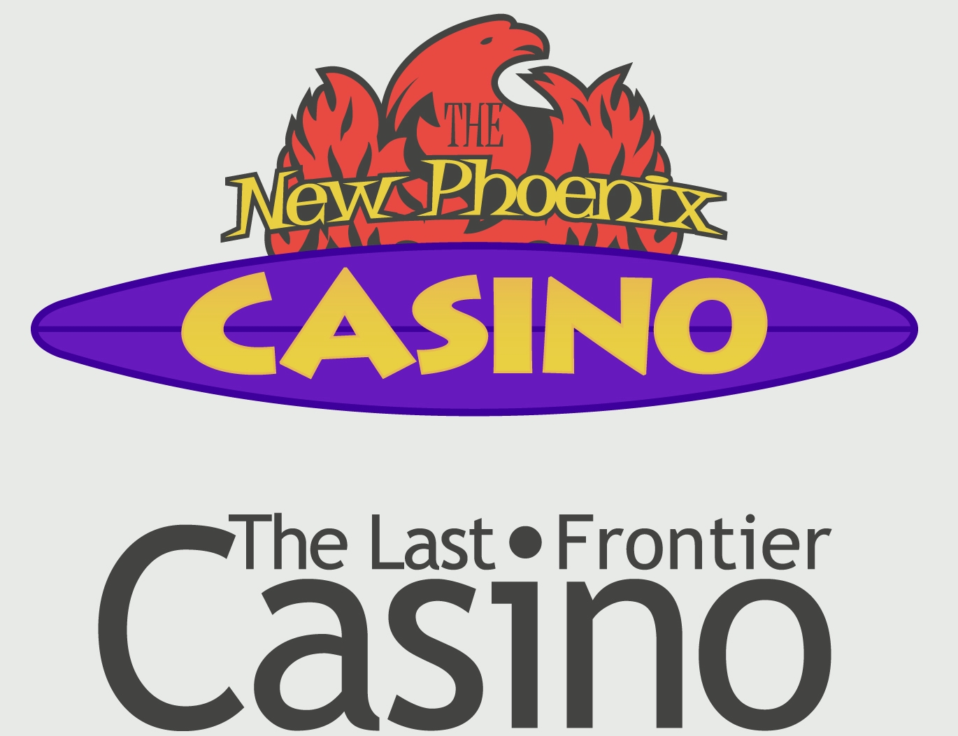 Casino referrers slot total webourmedorguk monte casino school