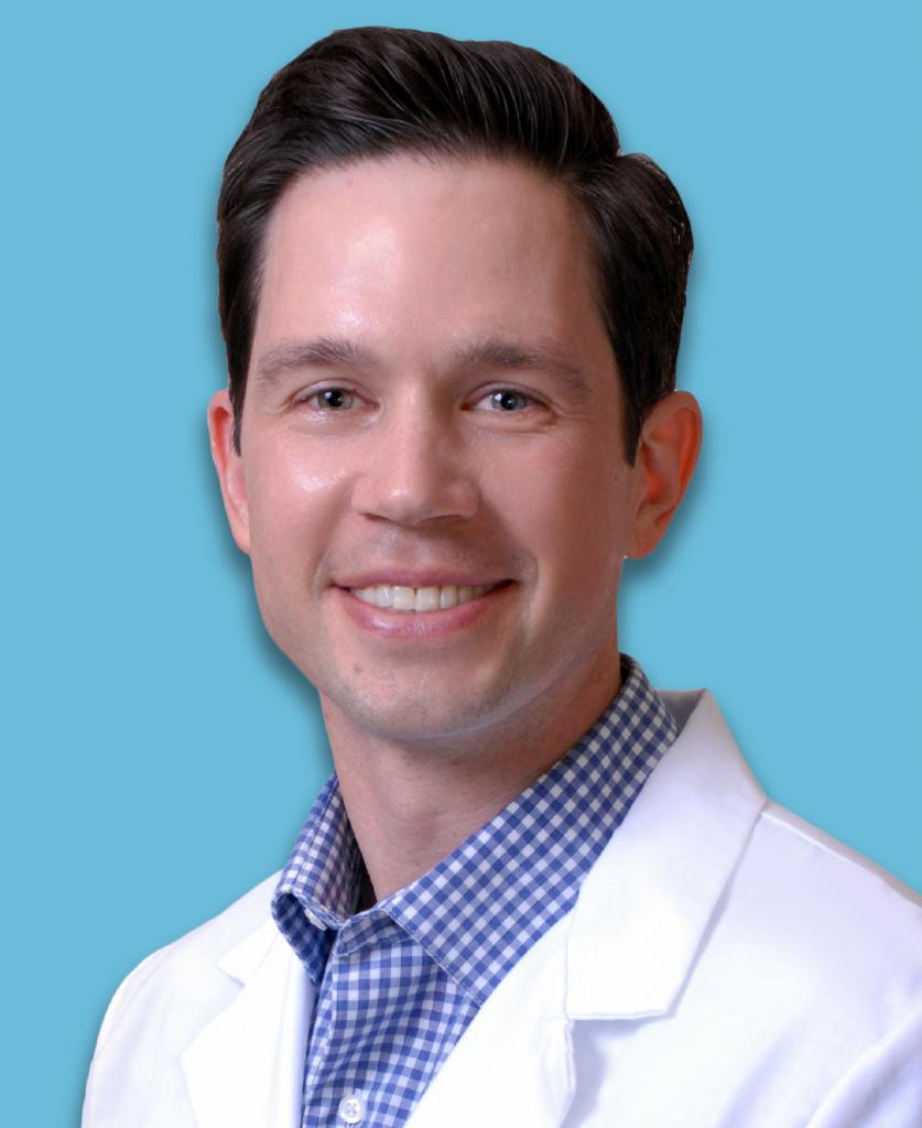 Click to read Dr. Hartmann's bio