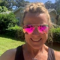 Jennifer Venvertloh profile picture