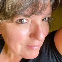 Berlinda James profile picture