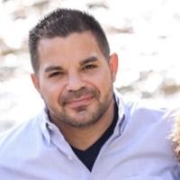 Josh Ramirez profile picture