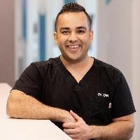Parul Dua Makkar profile picture