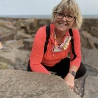 Mary Ermisch profile picture