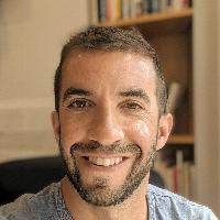 Benjamin Varquez profile picture