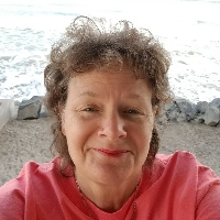 Mary Beth Butler profile picture