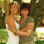 Rachel Mangold profile picture