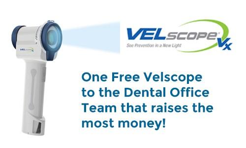 Velscope Contest