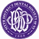 A. Sixth District Dental Society