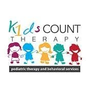K1ds Count Therapy profile picture