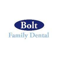 Bolt Family Dental profile picture