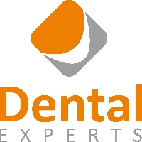 Dental Experts profile picture