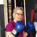 Carol Manchester profile picture