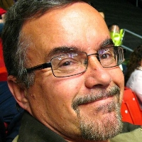 Jim Derleth profile picture