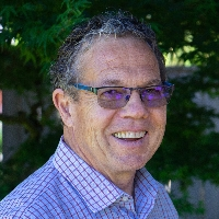 Larry Bradley profile picture
