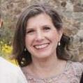 Belinda Bowden profile picture