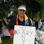Gary Etlinger profile picture