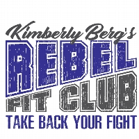 Rose City Rebels profile picture
