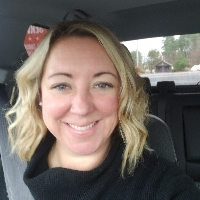 stacy smith profile picture