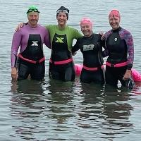 Jane Benesch profile picture