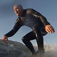 Paul W Williamson Williamson profile picture