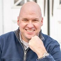 Matthew Gagnon profile picture