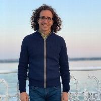 Francisco Guzman profile picture