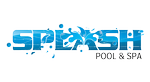 Splash Pool & Spa