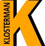 Klosterman Construction