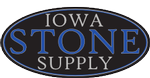 Iowa Stone Supply