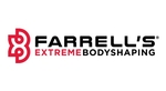 Farrell's Extreme Body Shaping