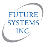 Future Systems, Inc.