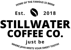 Stillwater Coffee Co.
