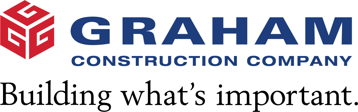 Graham Construction Company