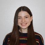 Ella Colby profile picture