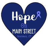 Hope on Main Street profile picture