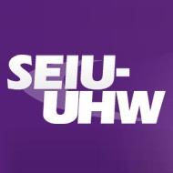 SEIU-UHW - Breast Cancer Awareness profile picture