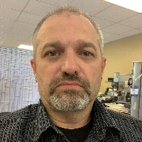 Clive Craigen profile picture