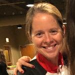 Ann Healing profile picture