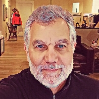 Scott Roth profile picture