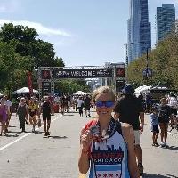 Audra Nelson profile picture