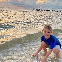 Tristan Davila profile picture