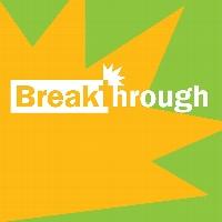 Team Breakthrough profile picture